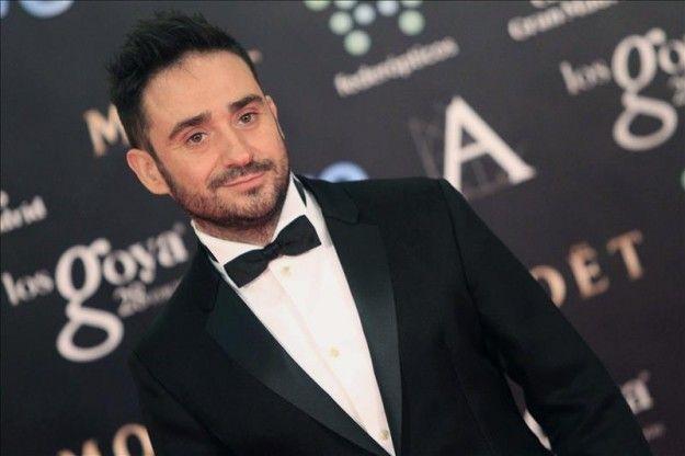 Español Juan Antonio Bayona presenta su salto a la ficción televisiva en Estados Unidos