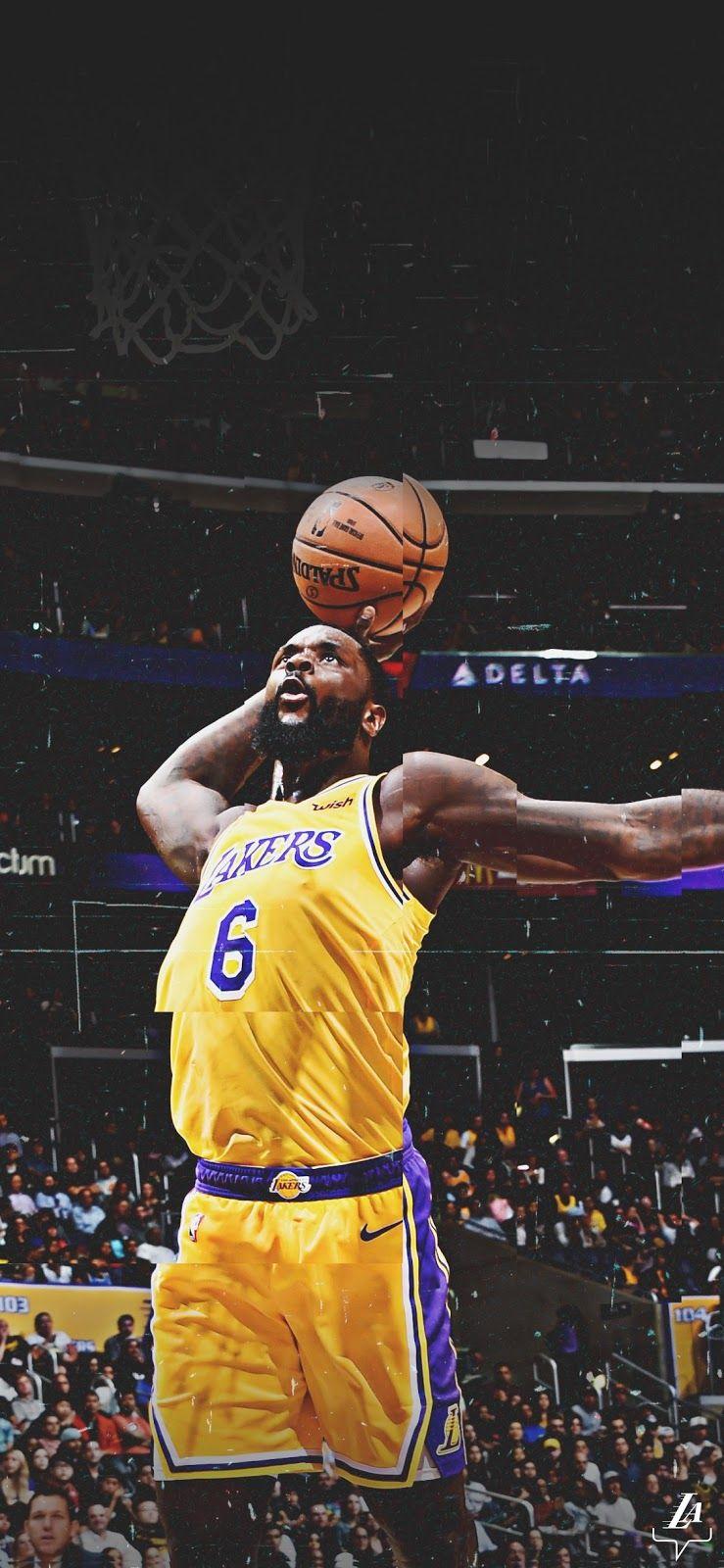 Nike Iphone Wallpapers Hd Kobe Bryant Wallpaper Iphone Wallpaper Nba Kobe Bryant Kids