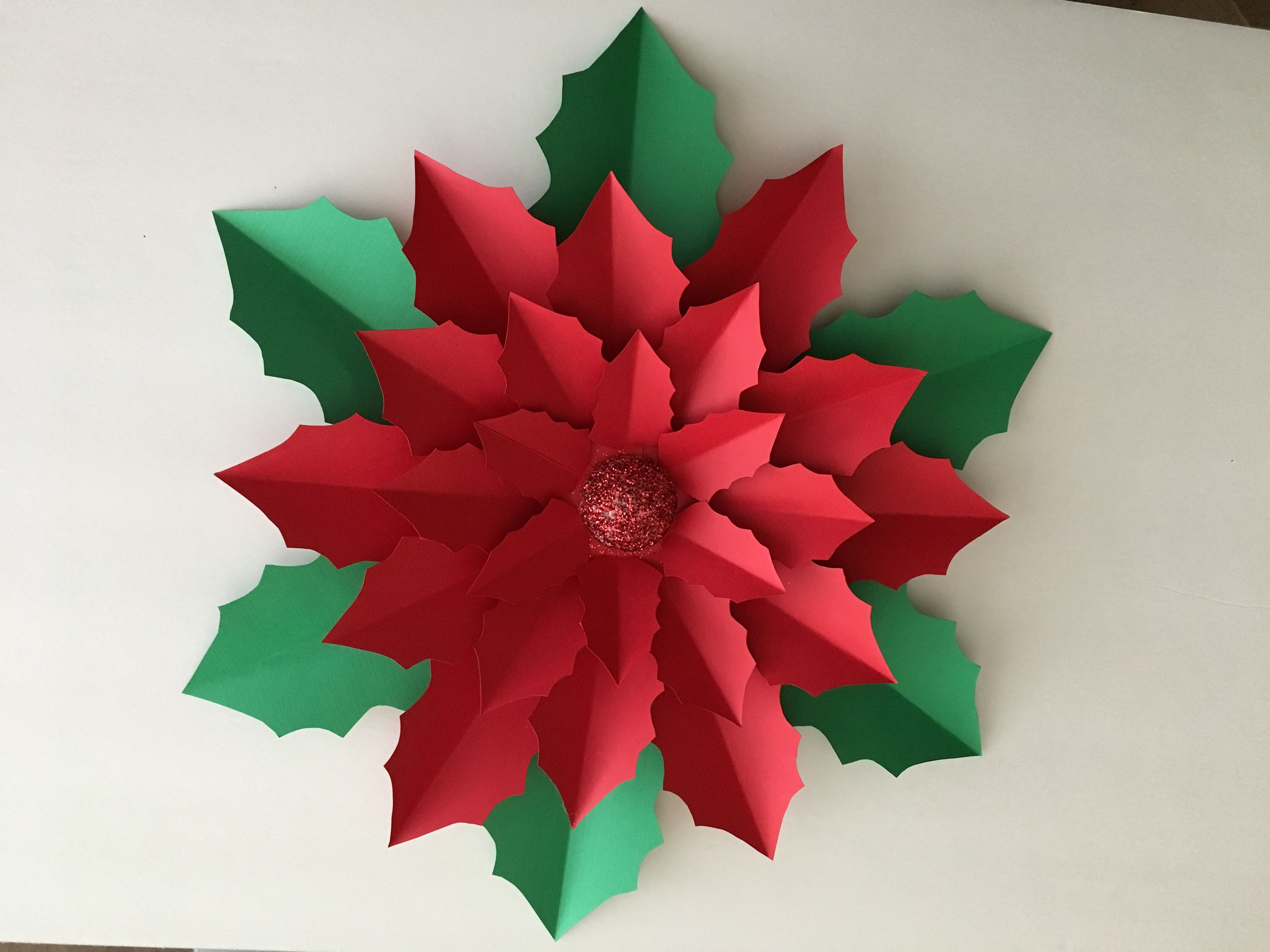 Paper Flower Template Available For more inquiries Follow