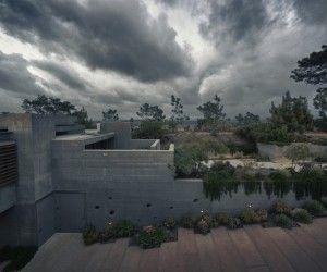 casa-la-atalaya-alberto-kalach-architects-28