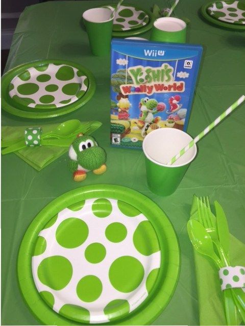 Img 5888 Ian 5th Birthday Pinterest Mario Birthday Party