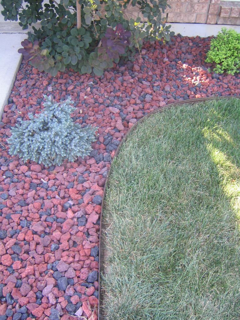 Purchase Your Own Aluminum Landscape Garden Edging From YardProduct.com For  Free Shipping And Delivery Directly To Your Home!