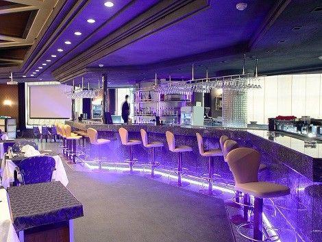 Iald home international association of lighting designers
