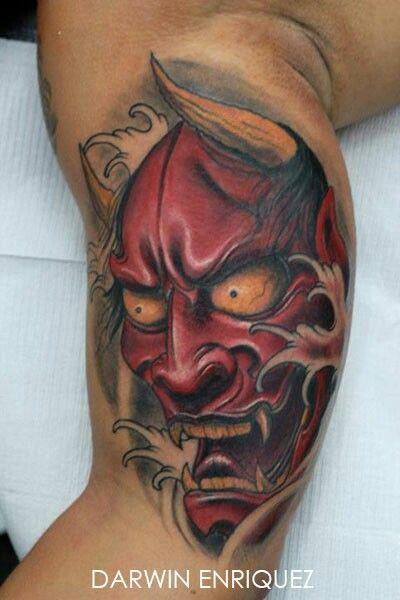 new tattoo idea dziary bogdana tatuagem palha o. Black Bedroom Furniture Sets. Home Design Ideas