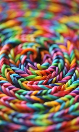 "This Guardian article discusses the ""loom band"" trend amongst tweens as a positive move away from past trends such as ""one direction"" and ""Minecraft"". The loom band trend sees tween boys and girls using rubber bands and looms to make bracelets. The article also discusses the criticisms and reaction to the trend, particularly in the school setting where loom bracelets are banned."