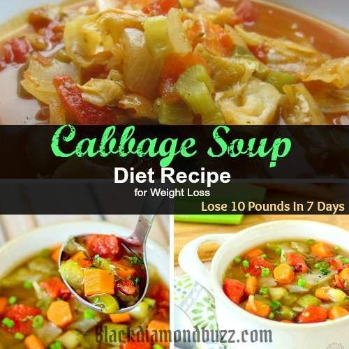 fat burning vegetable diet