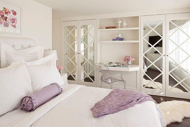 french closet doors diy. Room French Closet Doors Diy