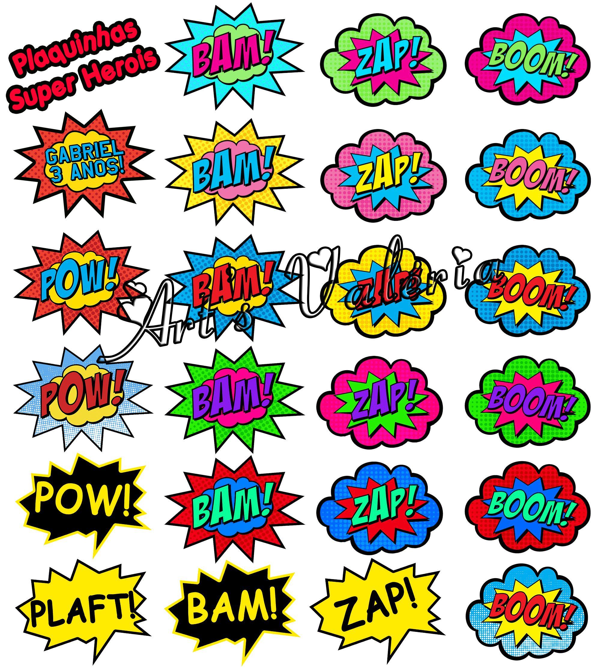 simbolo dos vingadores para imprimir - Pesquisa Google | Vingadores ...