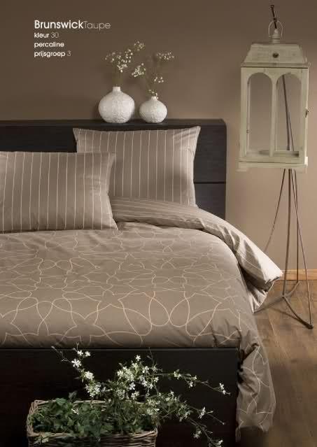 imgbd slaapkamer verven bruin de laatste slaapkamer, Meubels Ideeën ...