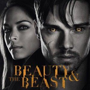 Watch Beauty and the Beast Season 2: Episode 5   Watch Free