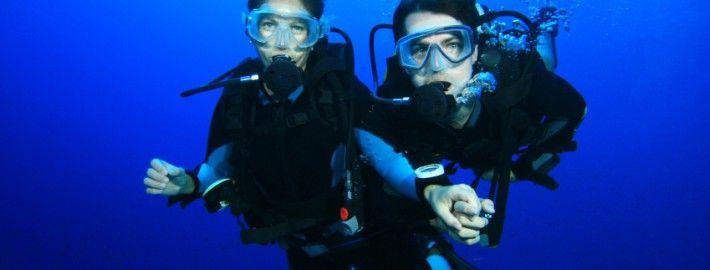 Travel insurance for Scuba Diving Travel Inspiration Pinterest
