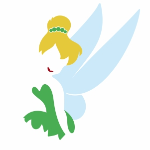 Tinkerbell Fairy Download All Types Of Vector Art Stock Images Vectors Graphic Online Today Wide Range Of Vector Art Mega C Tinkerbell Svg Tinkerbell Fairies