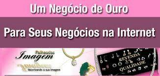 Compre lindos folheados a ouro e a prata de qualidade. Todos com garantia de 1 ano. Compre para uso ou para revenda,parcelamos no cartão de crédito. Estamos aceitando a bandeira Hiper card, aproveite! Visite nosso site : http://www.imagemfolheados.com.br/?a=104326  entregamos em todo Brasil.