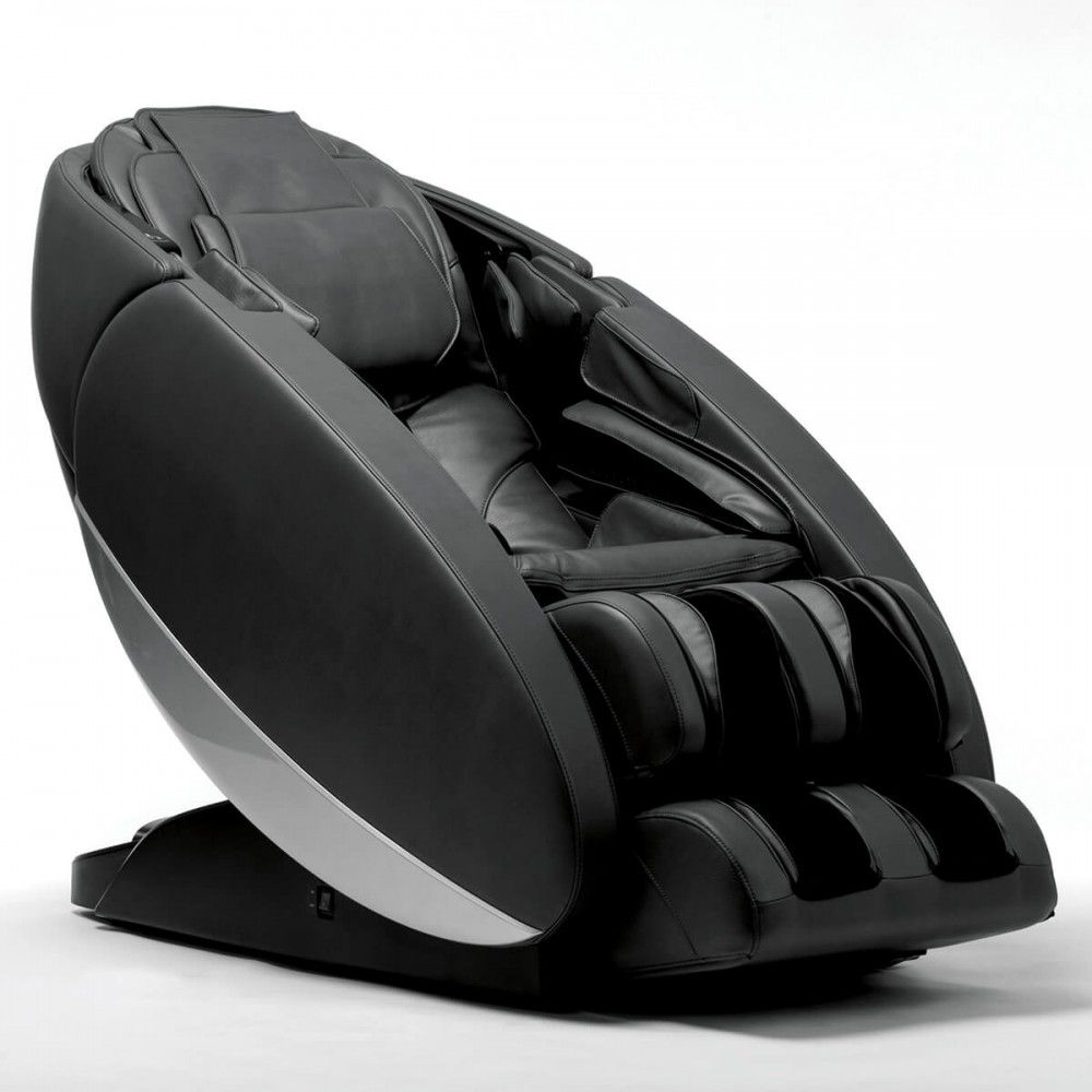 Human touch novo xt massage chair will fit perfectly in