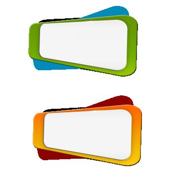 Pin On Creative Vector Banner Design