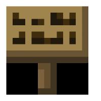 Sign Minecraft Item Id Crafting List Wiki Minecraft Pocket Edition And Pc Release 1 15 2 Minecraft Minecraft Pixel Art Minecraft Art