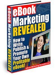 Cara Memulai Bisnis Sendiri Semua Terungkap Ebook Marketing Internet Marketing Business Ebook