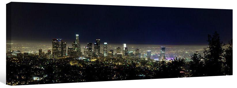 Night Moves Los Angeles California  https://www.greatbigphotos.com/product/cityscapes/night-moves-wall-art-prints/ #CanvasArt, #CanvasPhotos, #CanvasPictures, #CanvasPrints, #CanvasWallPictures, #CityLights, #CityScape, #CoastalArt, #GalleryWrappedCanvasPrints, #GreatBigPhotos, #LosAngeles, #LosAngelesCalifornia, #LosAngelesCaliforniaPhotosOnCanvas, #NightMoves, #NightMovesLAWallArtPrints, #NightScape, #PanoramicArtPrints, #PanoramicCanvas, #PanoramicCanvasPrints, #Panorami