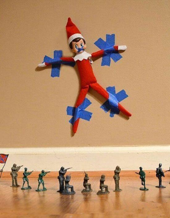 #elfontheshelfideas Easy Elf on the Shelf Ideas for Kids Fun #Easy #Elf #on  Easy Elf on the Shelf Ideas for Kids Fun #elfontheshelfideasforkids #elfontheshelfideas Easy Elf on the Shelf Ideas for Kids Fun #Easy #Elf #on  Easy Elf on the Shelf Ideas for Kids Fun #elfontheshelfideasforkids