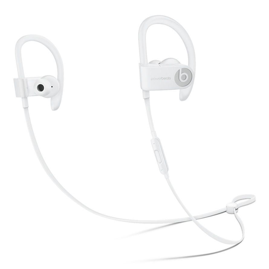 Beatsx Earphones Black White Headphones Wireless In Ear Headphones Beats Headphones Wireless