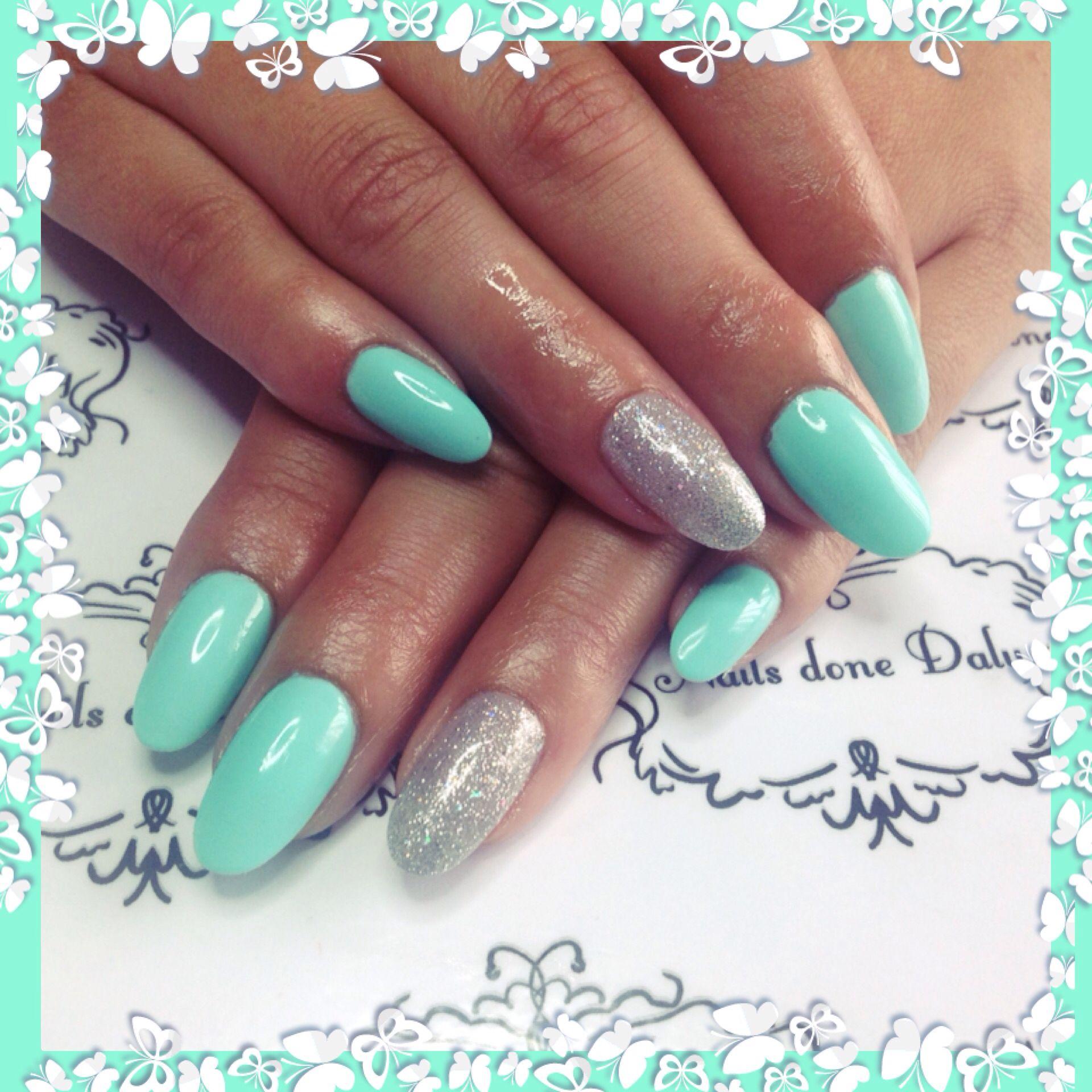 Express nails | Nails | Pinterest | Express nails