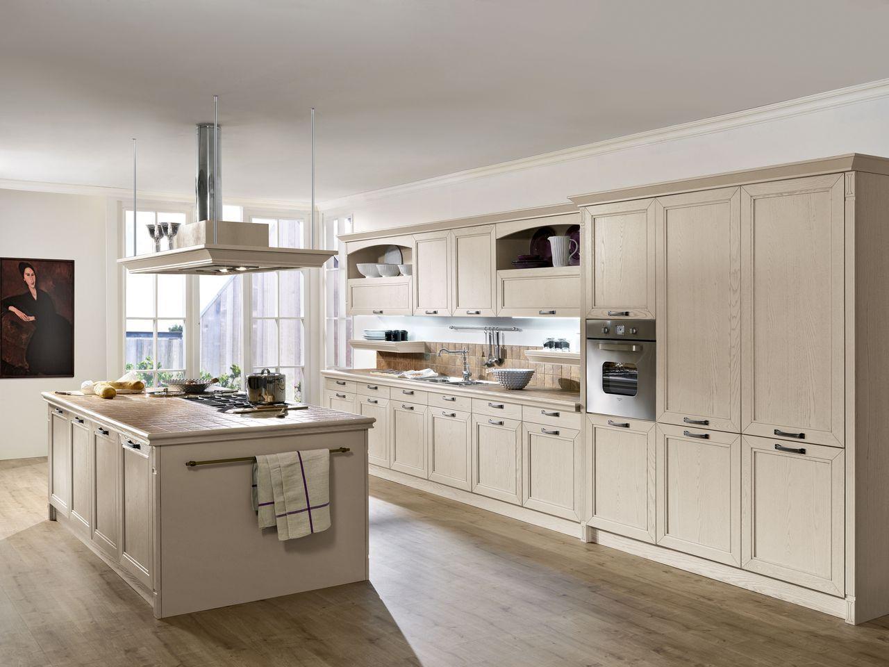 cucina opera arredo 3 - Cerca con Google | my house | Pinterest ...