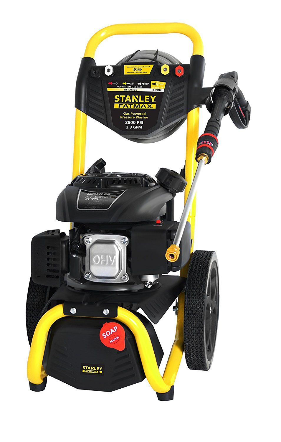 small resolution of pressure washer karcher pressure washer karcher k2 pressure washers electric pressure washer jet wash power washers karcher power washer karcher pressure