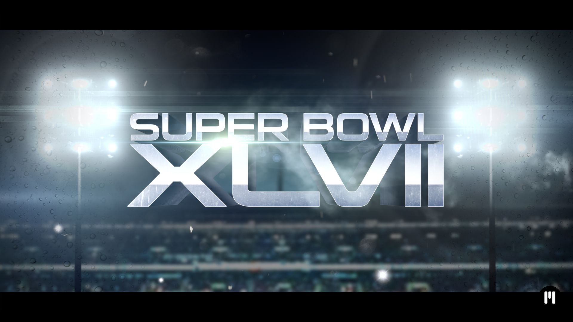 Project_747 - Super Bowl Motion 5 and FCPX Template - motionVFX Store | Motion. Motion 5. Super bowl