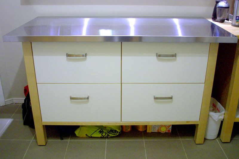 1000+ images about IKEA varde hack on Pinterest | Ikea hacks ...