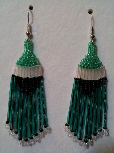 $10.00  2 1/2 inches below earwires  A3