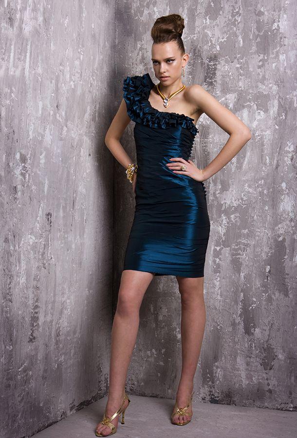 Flair Fashions - Jovani 14614, $460.00 (http://www.flairfashions.com/jovani-14614/)