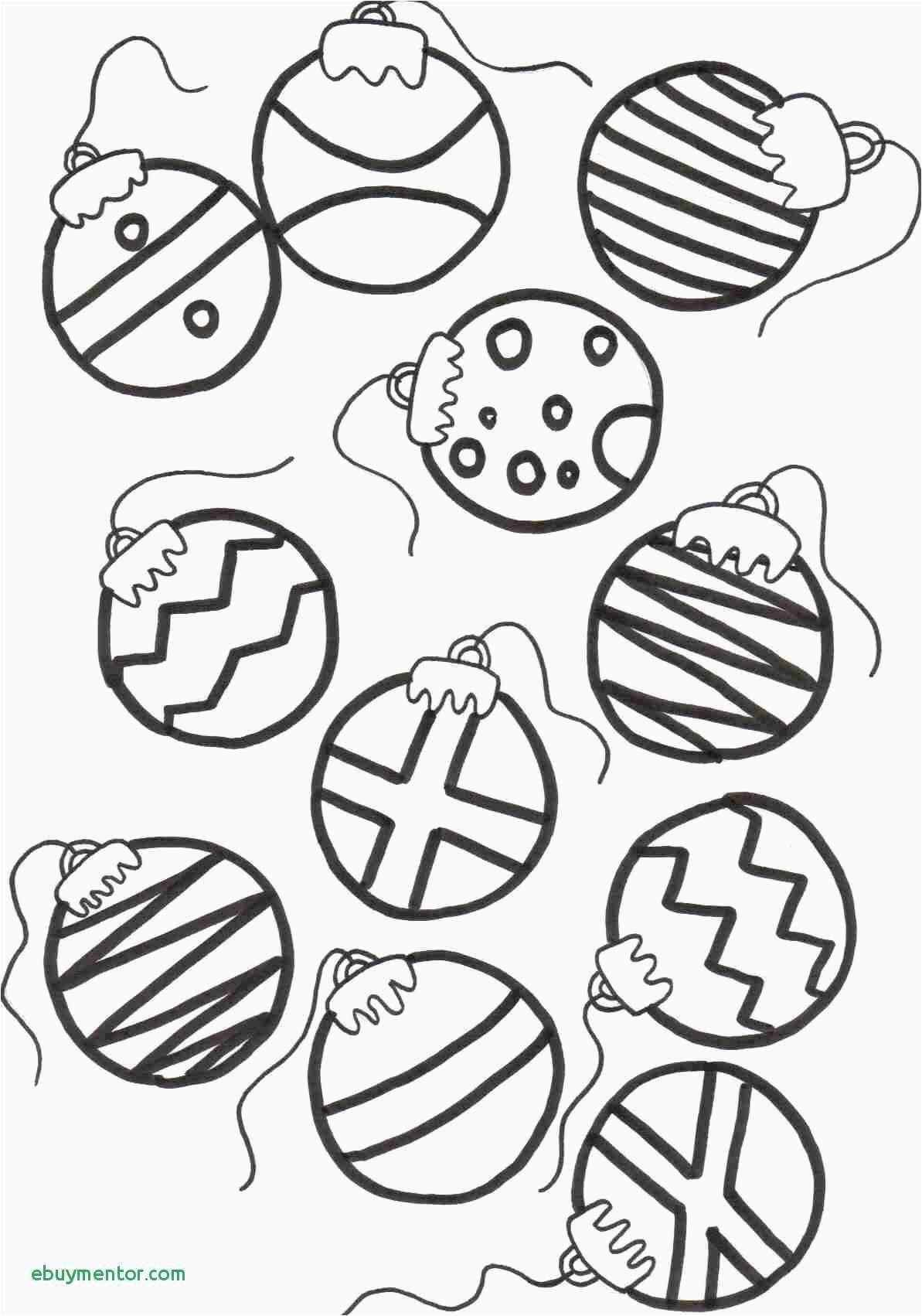 10 Inspirational Christmas Decoration Clipart Black And White Ideas Prekhome Christmas Tree Coloring Page Christmas Ornament Coloring Page Easy Christmas Drawings