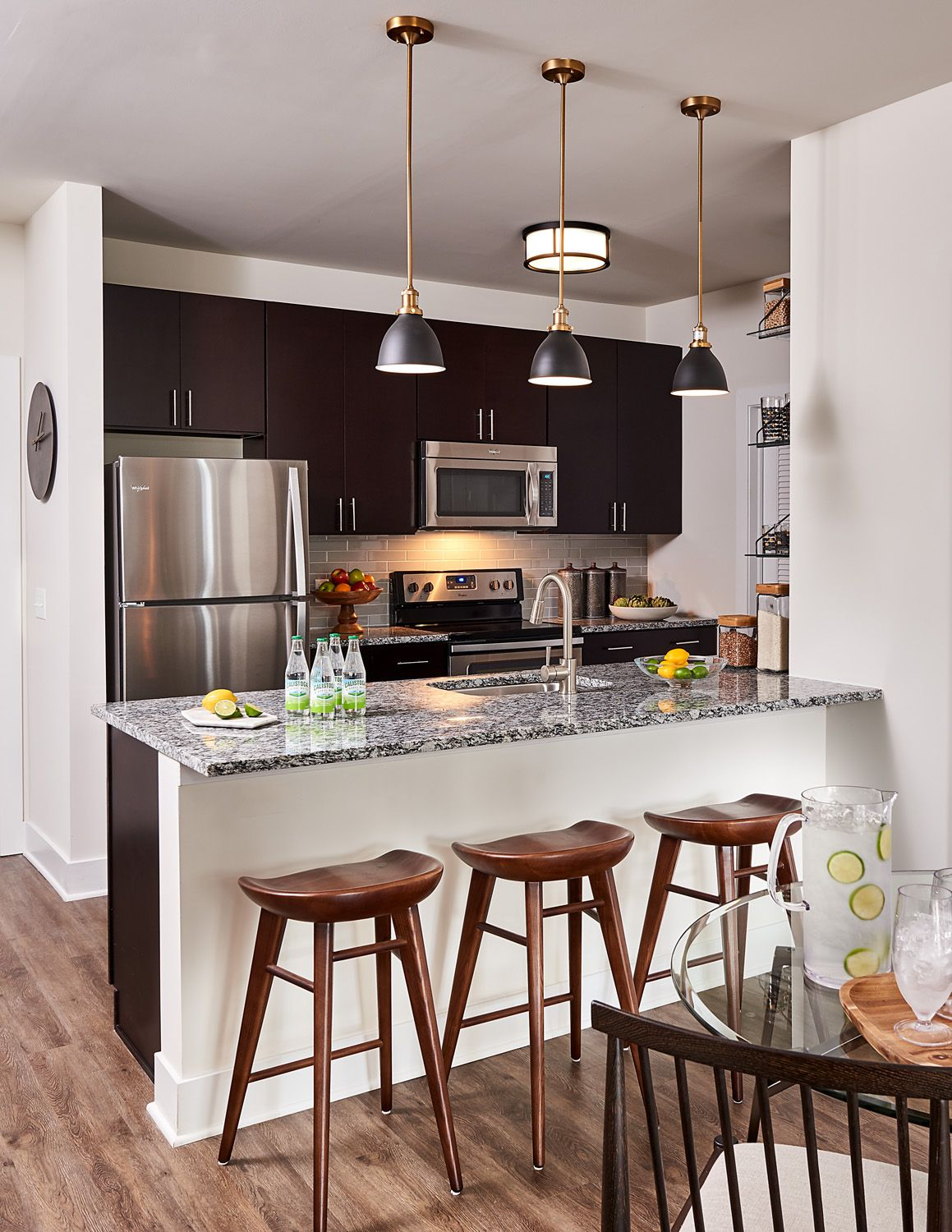Pin by Toll Brothers Apartment Living on Riverworks