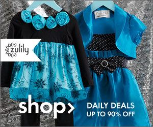 Kids' Easter Clothes, Plus-Size For Women – Up To 90% Off!