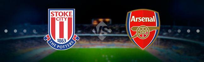 Арсенал сток прогноз на матч [PUNIQRANDLINE-(au-dating-names.txt) 26