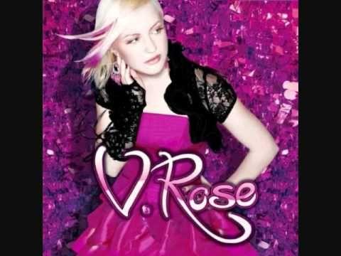 V. Rose - Run That Way - YouTube