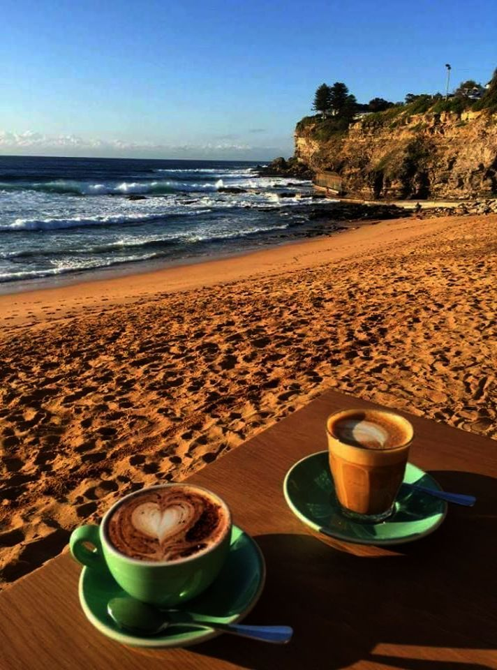 Take A Look At These Fantastic Coffee Tips Chuva E Cafe Imagens