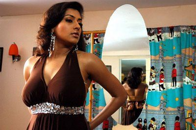 Malavika First Night Video Tamil Actress First Night Video Clip