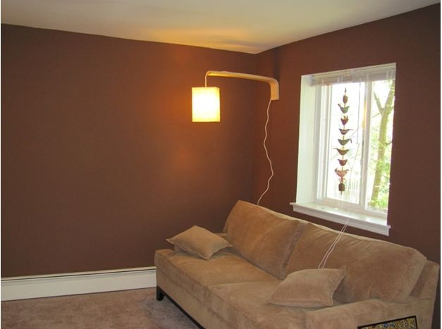 Different types of paints to paint your walls http www for Different ways to paint walls