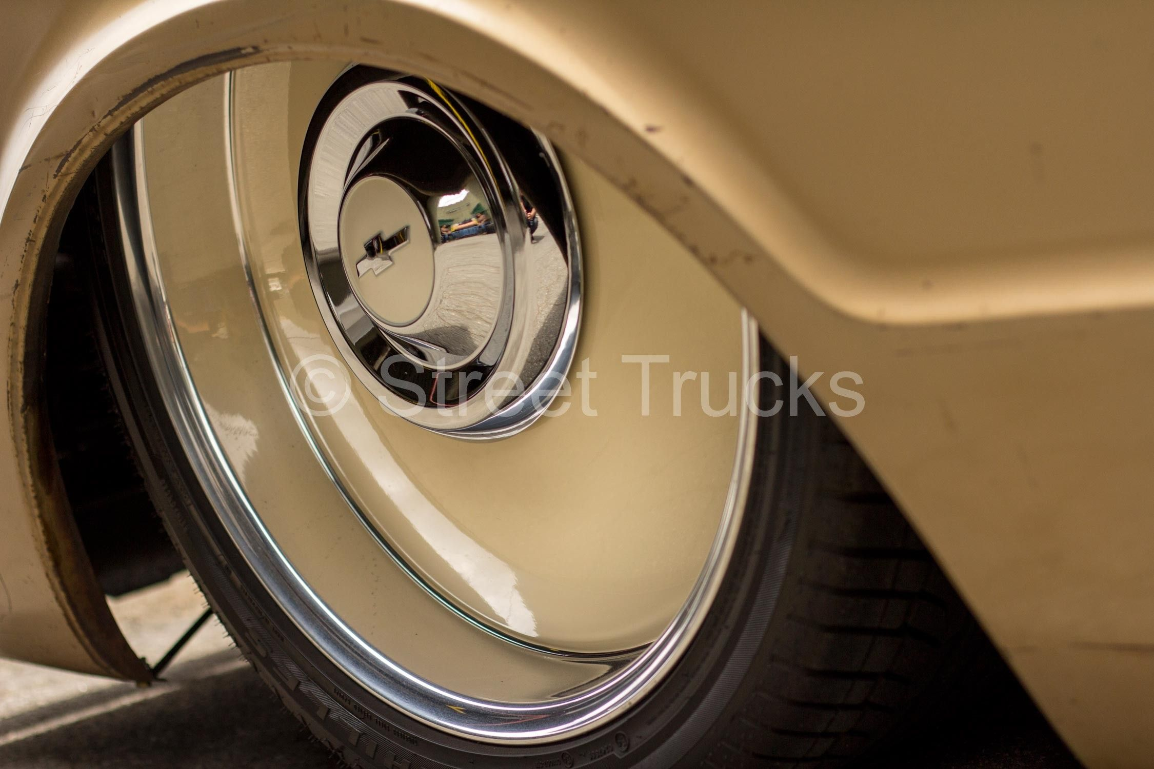 Chevy Truck Center Caps Google Search 57 Chevy Trucks Chevy