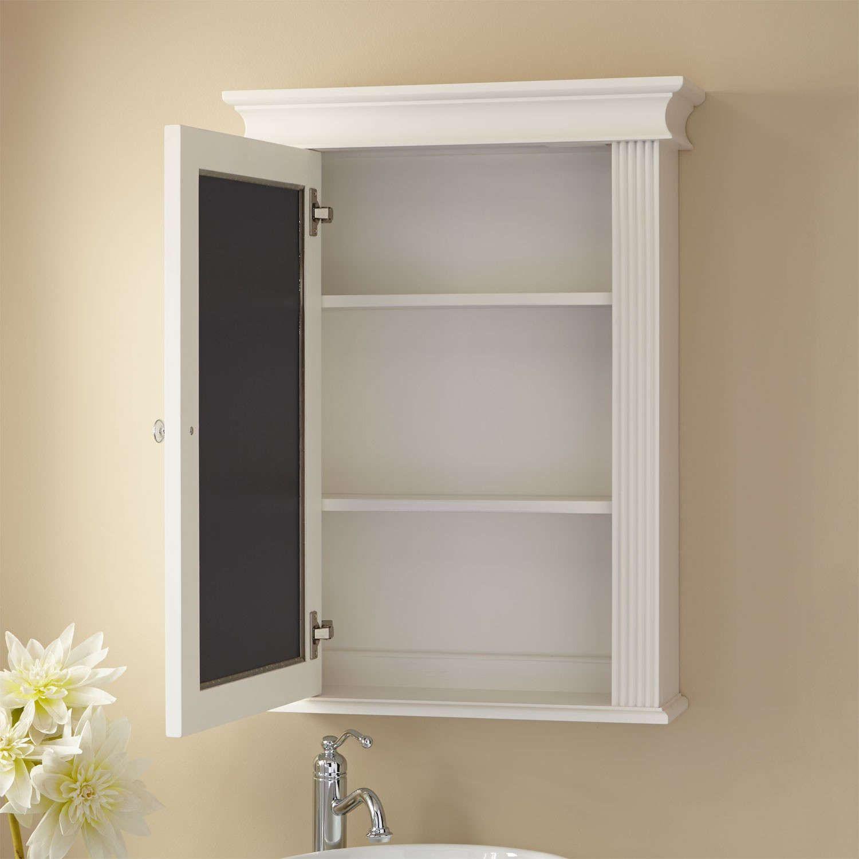 Genial 99+ White Wood Medicine Cabinet With Mirror   Unique Kitchen Backsplash  Ideas Check More At