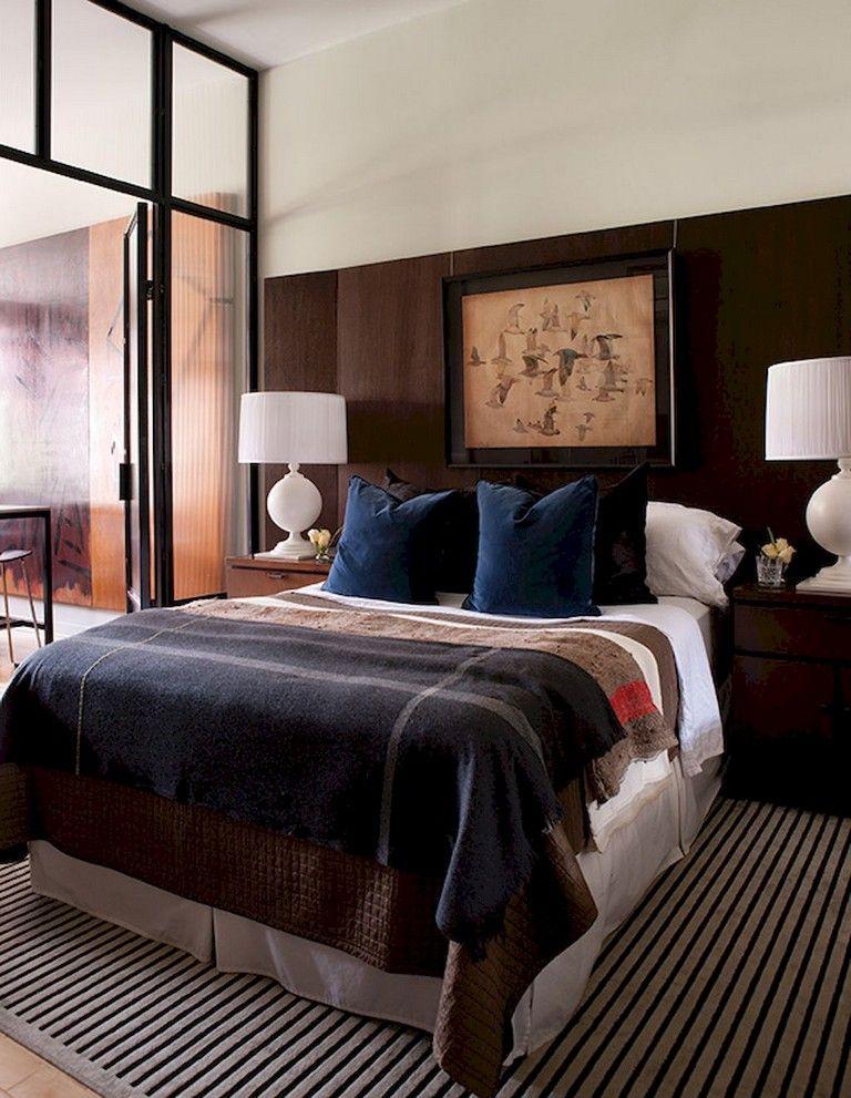 48 Mini Fisrt Apartment Bedroom Decorating Ideas BEDROOM Pinterest Amazing Apartment Bedroom Decorating Ideas Design