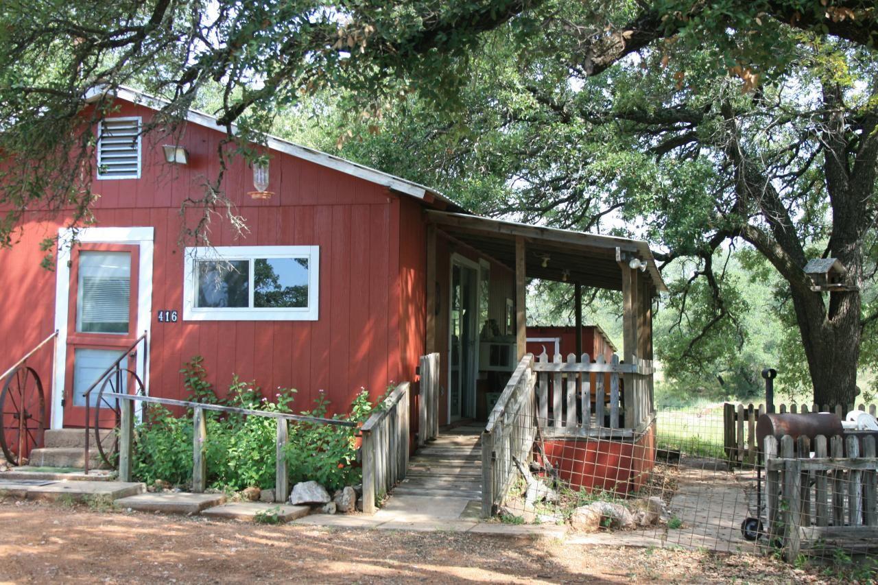 Lindsay ranch guesthouses mason texas house styles