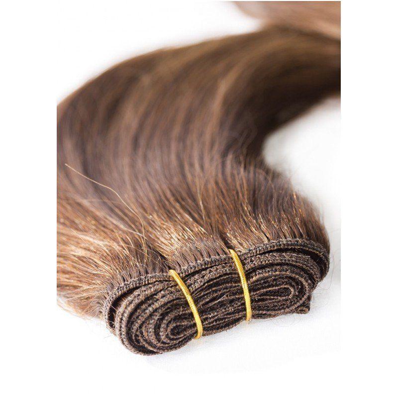 24+ Longueur cheveux naturels idees en 2021