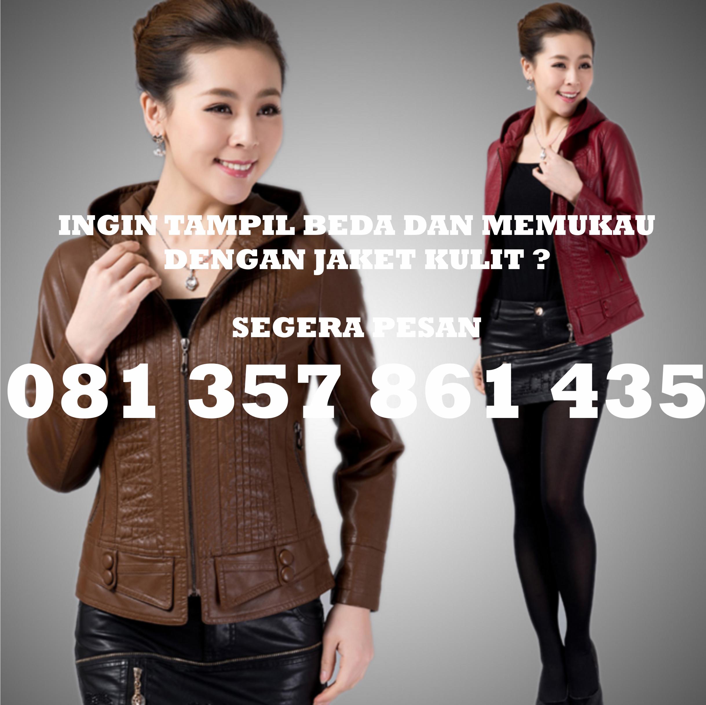 jaket kulit wanita model jaket kulit wanita jaket kulit wanita murah jual jaket