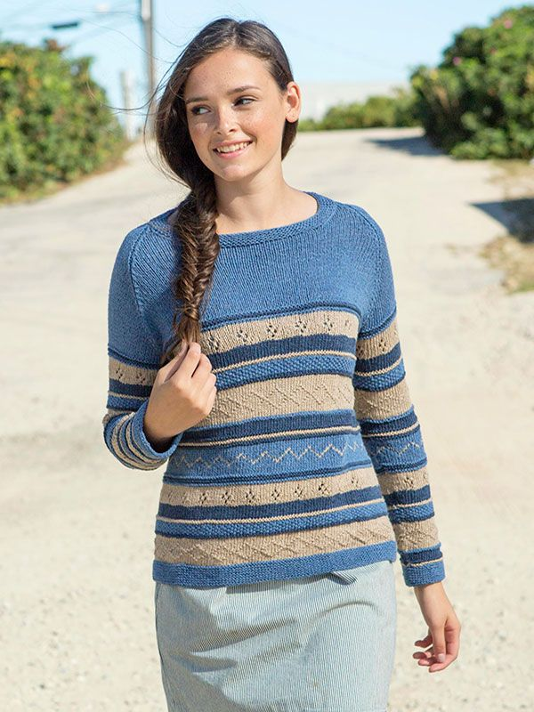 Jeanie Free Pattern Easy Knitting And Patterns