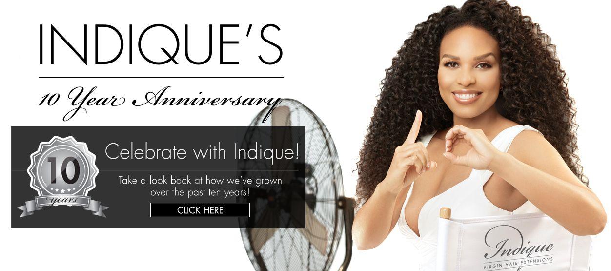 Virgin Indian Hair Extensions Indique Hair Website Pinterest