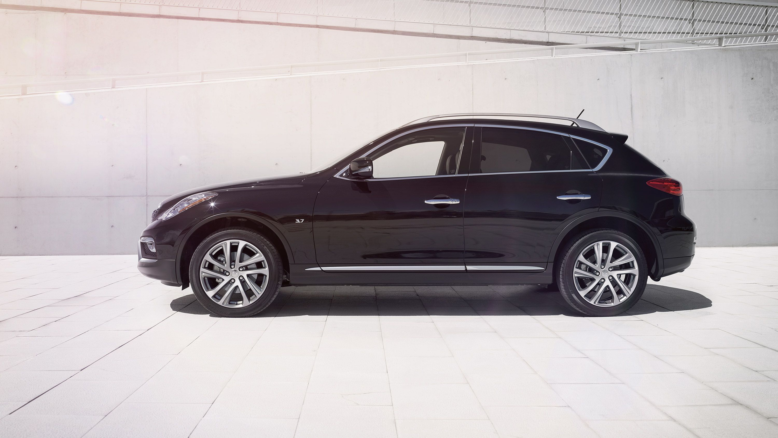 review price driving infiniti car reviews road infinity awd test