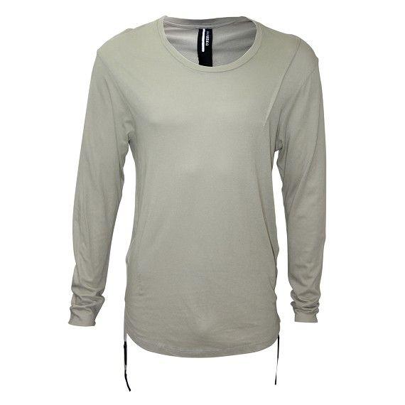 1926a5c52cd69 59 Best Designer Men s T-Shirts images