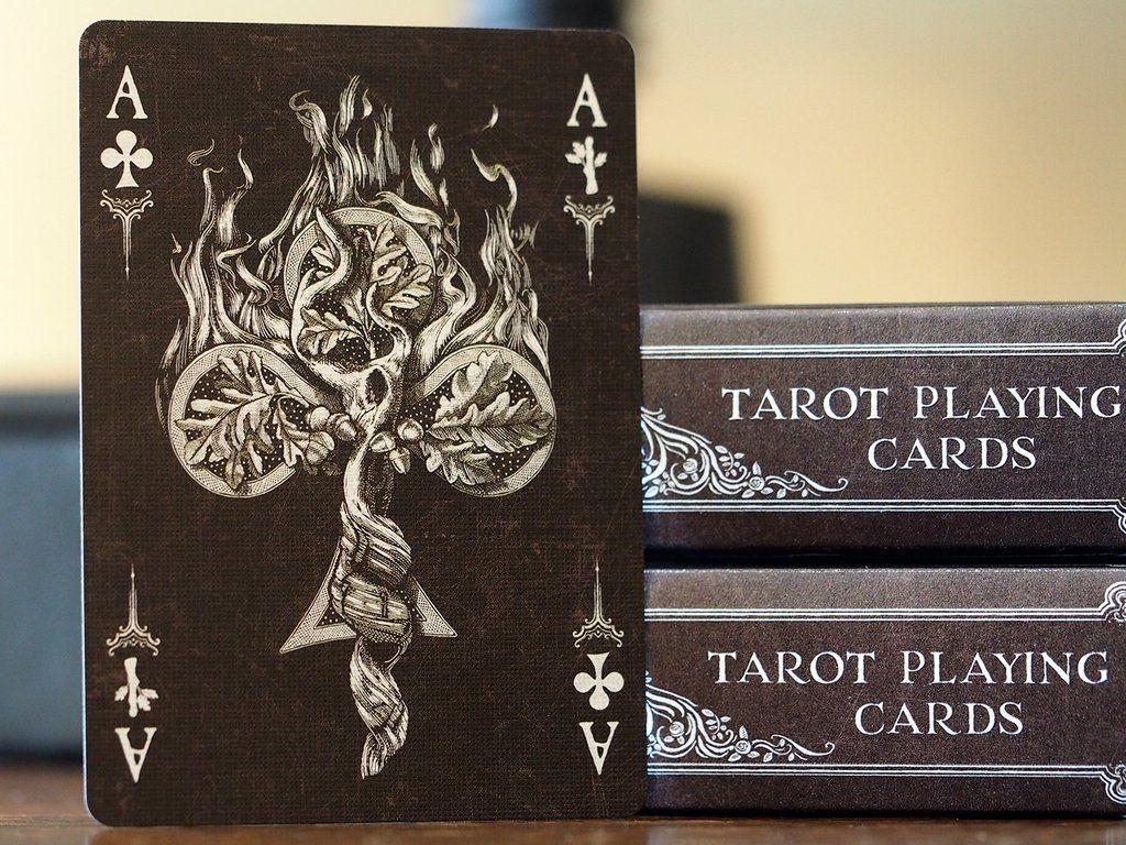 Arcana full tarot deck tarot decks major arcana cards